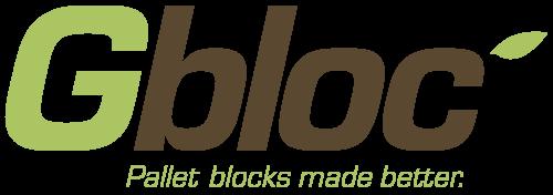 Logo G-bloc